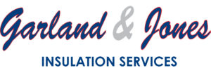 Garland and Jones Insulation Services
