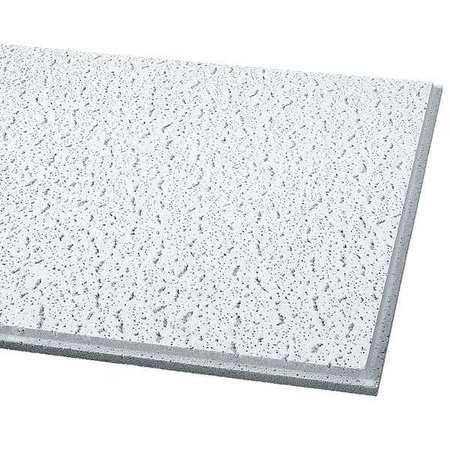 Acoustical Ceiling Systems Kinzler Construction Services - Ceiling tile vendors