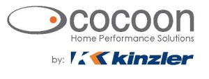COCOON LOGO_by kinzler