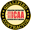 Insulation Contractors