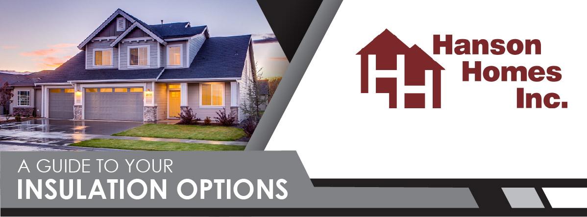 You Deserve A Comfortable Energy Efficient Home Insulation