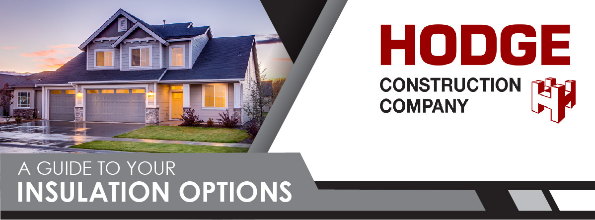 Hodge Construction Company Kinzler Services