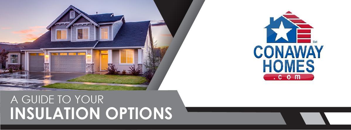 Conaway Homes Kinzler Construction Services