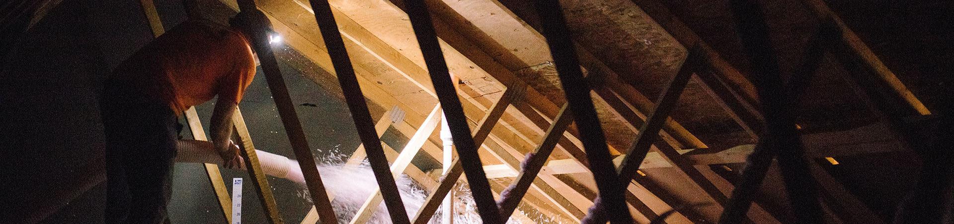 Kinzler Construction Services - Cedar Rapids, IA