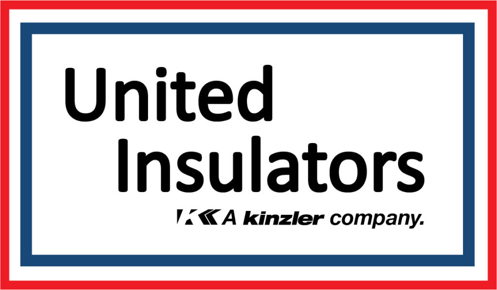 United Insulators - Insulation experts serving the metro Denver area.
